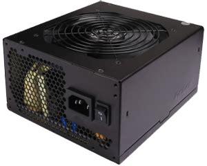 Dijamin Antec Ea Gold Pro 650w Ea650g Pro 80 Gold Modular antec ea650g pro power supply antec ราคา ซ อ ขาย สเปค