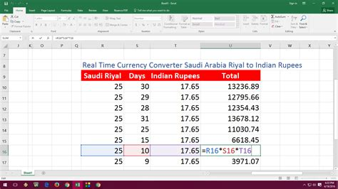 converter numbers to excel convert number to words in excel 2010 indian rupees