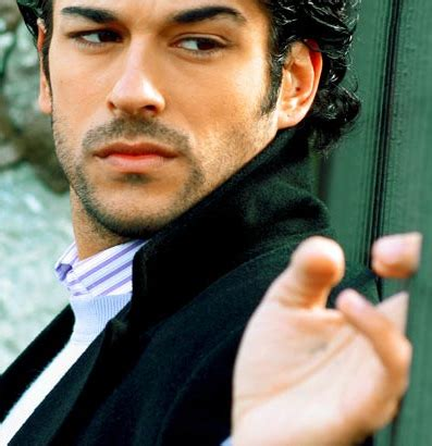 missosology view topic turkish men women | male models picture