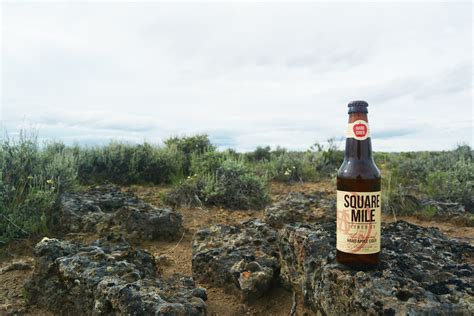 Land Giveaway - square mile cider company to give away 10 acre plot of land