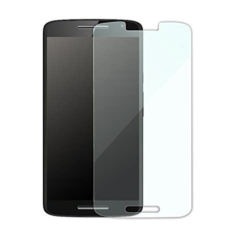 Sale Lg X Tempered Glass B Top Clear moko lg g pad x 10 1 screen protector premium hd clear 9h hardness tempered glass screen
