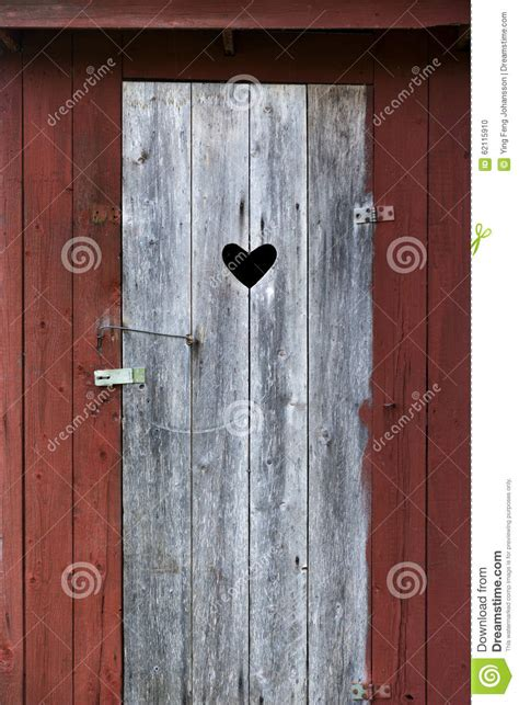 outside wooden door pictures to pin on pinterest tattooskid