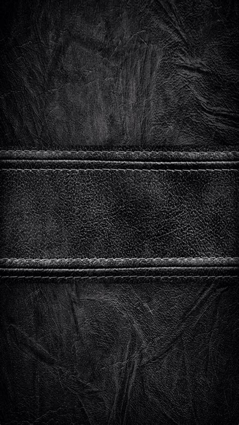 wallpaper iphone 6 leather iphone 5s wallpaper