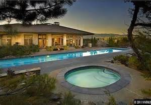 l shaped house with pool 187 homes photo gallery