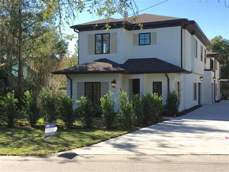 home repairs orlando florida s custom construction