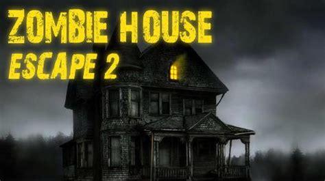tutorial zombie house escape zombie house escape 2 pour android 224 t 233 l 233 charger