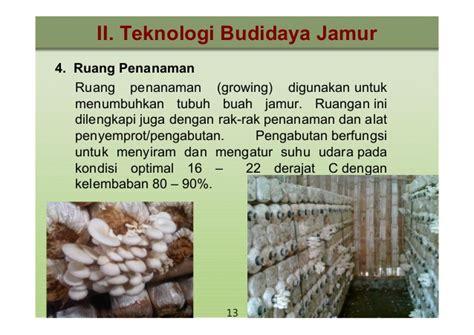 Mixer Jamur budidya jamur