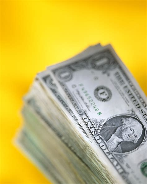 irs section 105 medical reimbursement plan employee benefits
