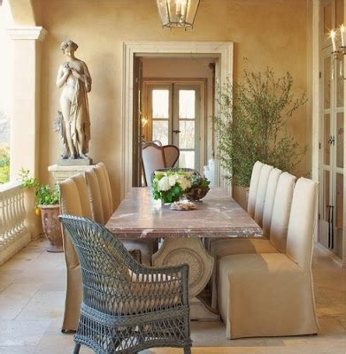 mediterranean house interior design meditteranean home interior design ideas luxury modern styles mhb
