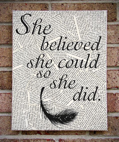 canvas wall art with quotes quotesgram ideas simple loversiq quote paintings canvas www imgkid com the image kid