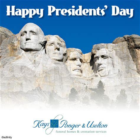 Presidents Day Meme - happy president s day facebook adfinity