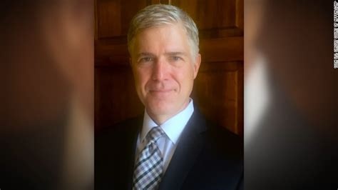 neil gorsuch official photo what is neil gorsuch s religion it s complicated