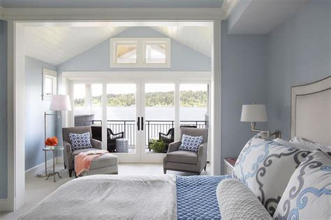bedroom sitting room ideas bedroom sitting room with vaulted ceiling design ideas