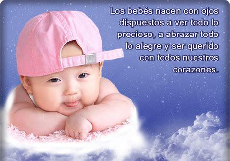 imagenes bonitos de bebes image gallery imagenes de bebes tiernos