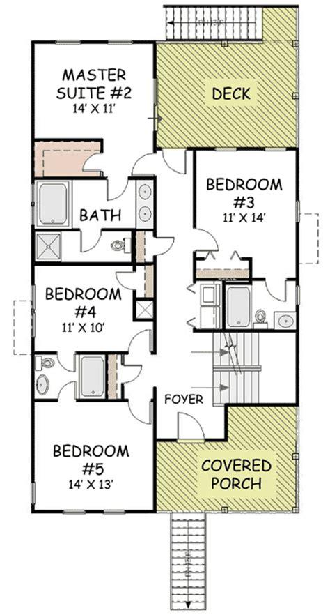 floor plans to build a house 2 perch house plans house design plans