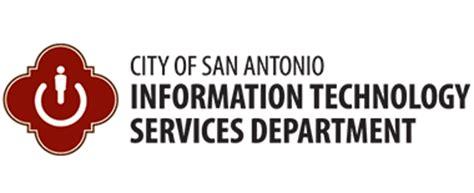 Free Warrant Search San Antonio Tx The City Of San Antonio Official City Website Gt Home