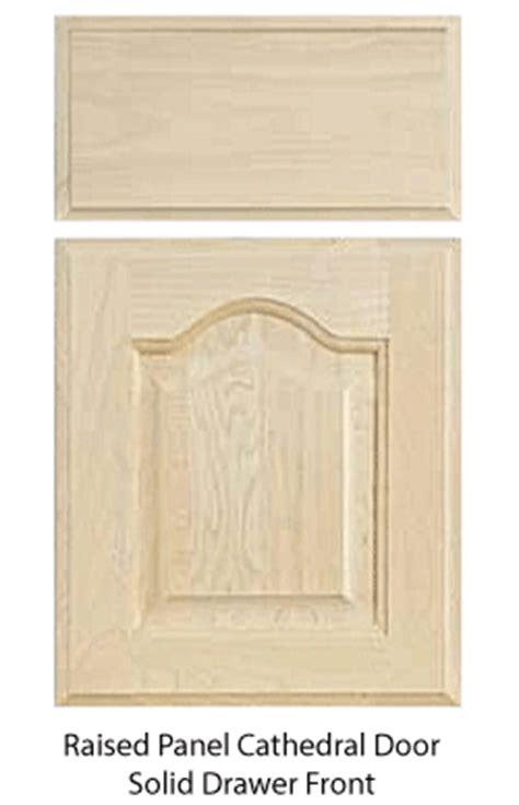 buy solid wood jaipur kitchen cabinet online in india buy solid wood unfinished kitchen cabinets online