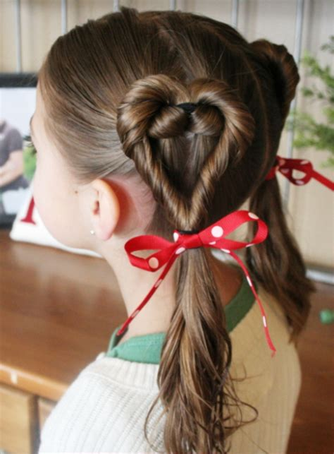 25 beautiful day hairstyle ideas must try instaloverz