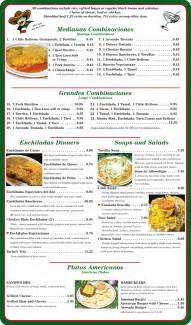 mexican menu ideas for dinner mexican dinner cooking wise from all world