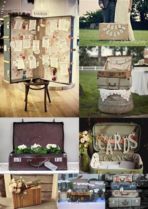 vintage wedding ideas for decorating carma s what 39s is that wedding band and