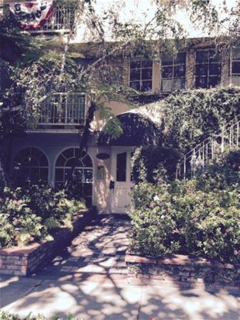 Hilgard House by Photo0 Jpg Picture Of Hilgard House Hotel Los Angeles