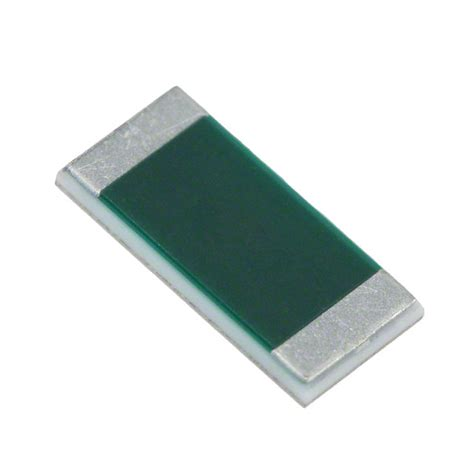 surface resistor chip resistor surface mount ordering pdf datasheet in stock