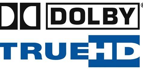 audio format truehd dolby digital 5 1 vs dolby truehd leawo tutorial center