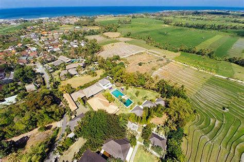 wedding villas  event villas elite havens luxury