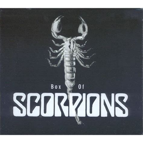 back to you scorpions mp3 download box of scorpions cd2 scorpions free mp3 download full