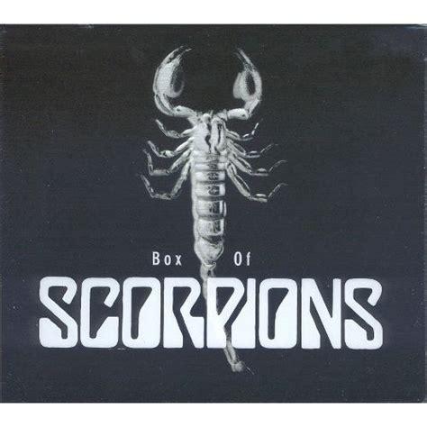 download mp3 full album scorpion box of scorpions cd2 scorpions free mp3 download full