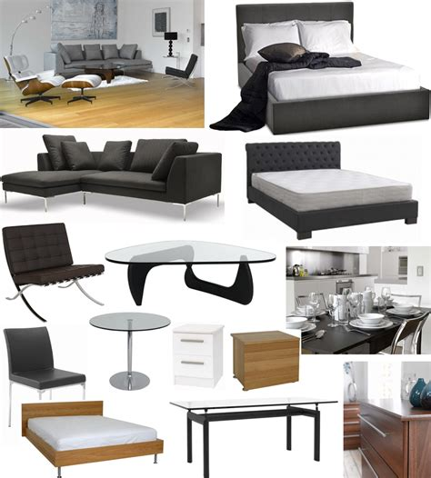 furniture packages usa home furnishing 28 images home