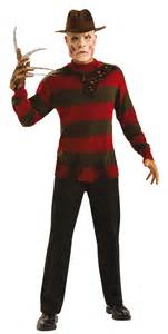 Best Guy Halloween Costumes Mens Halloween Costumes Ideas For Mens Halloween Costumes And Wear To Buy Tyou Halloween