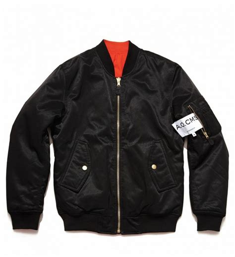 Rolun Collections Jaket Bomber Kode 724013 17 best images about jackets on ralph