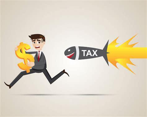 assegni indennit 224 e redditi non soggetti a tassazione