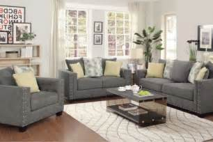 gray living room design living room chairs grey modern house