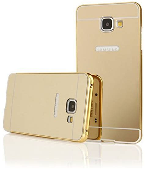 Harga Samsung J7 Prime Gold Pink samsung galaxy j5 prime pink gold daftar update harga
