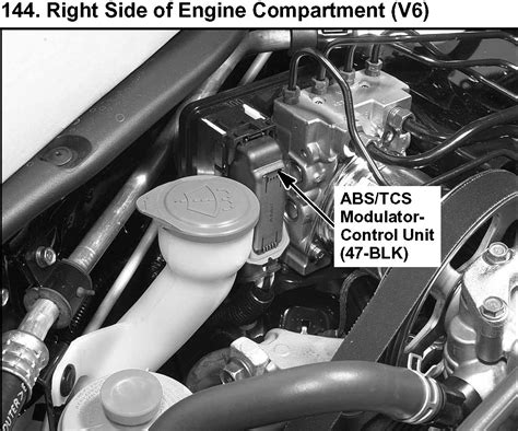 wiring diagram for 1999 honda accord get free image
