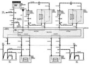 e12 bmw electrical schematics