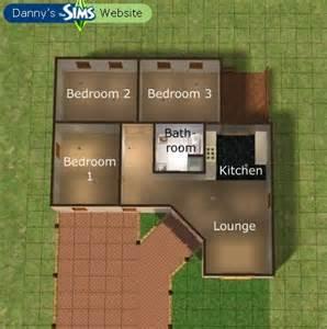 top house plan websites | house plans
