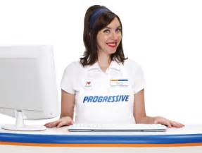 Progressive Insurance Build Ads That Convert Learning From Progressive