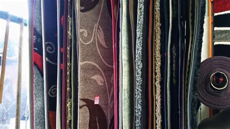 rugs in birmingham rugs rugs in birmingham