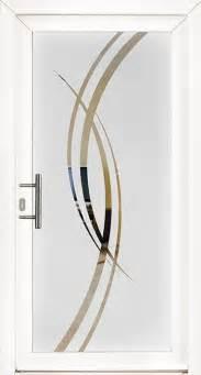 panneaux en verre pour portes d entr 233 e verrissima industrie