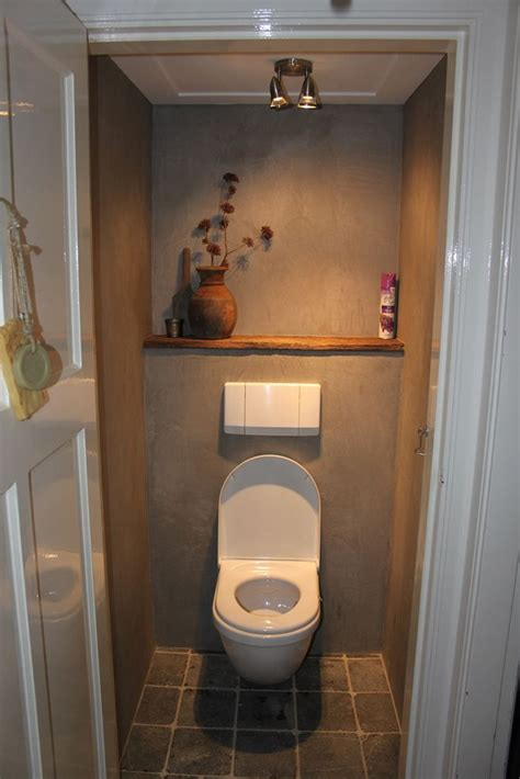 Bathroom Rehab Ideas by 1242 Best Images About Bathroom Rehab On Room