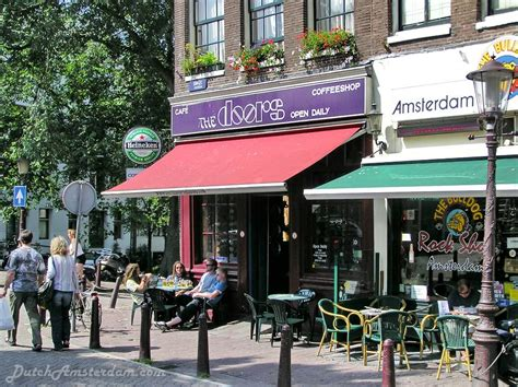 coffee shop near white house coffeeshops and coffeehouses dutchamsterdam com
