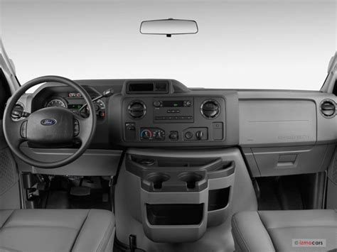vehicle repair manual 2011 ford e150 interior lighting 2012 ford e series prices reviews and pictures u s news world report