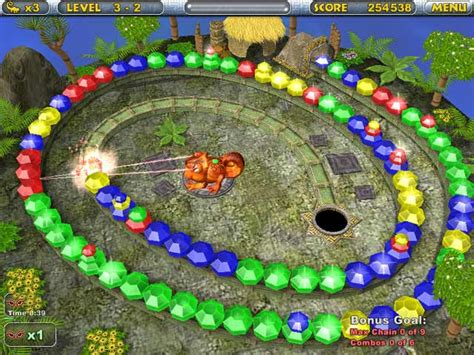 baby luv download free full version pc games chameleon gems download free chameleon gems full