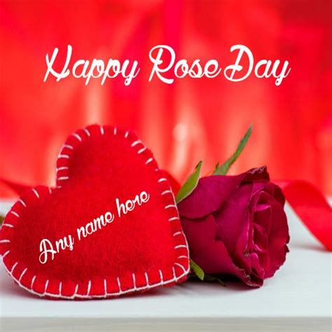 happy rose day wishes quote images