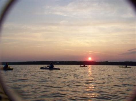 boat rentals in jordan lake nc jordan lake boat rentals julie roland pittsboro and