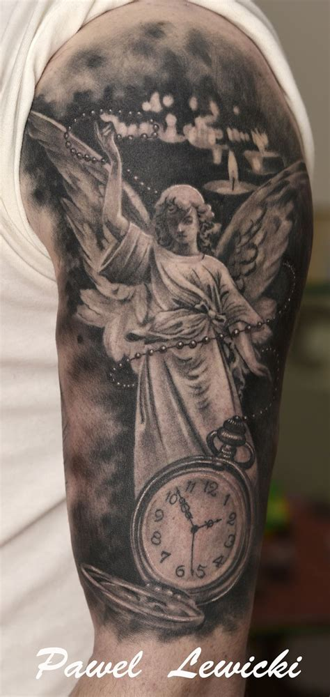 holy city tattoo 17 best religion images on custom