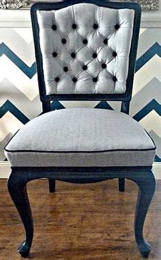 reupholster ottoman yourself 1000 images about upholster it myself on pinterest